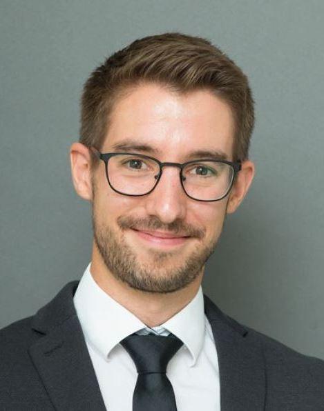 Michael Vogt, 32